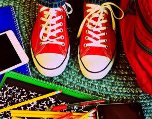 school-909381__480